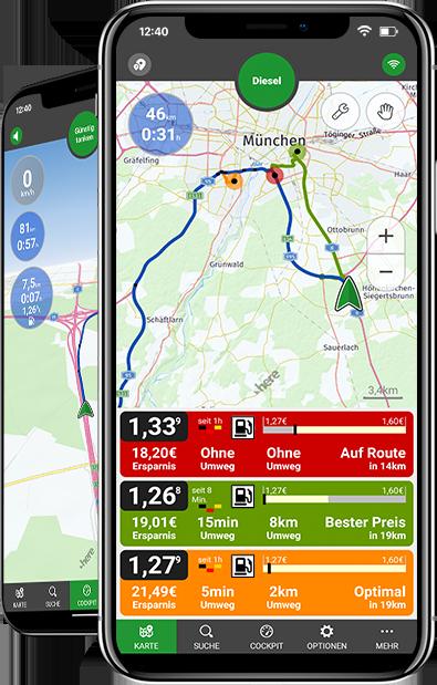 Tankschwein-App-hero1